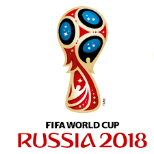 World Cup 2018, Russia 2018, world cup, russia