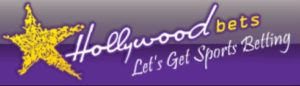 Hollywoodbets online horse racing, lucky numbers and sports betting
