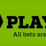 Lucky numbers, UK49s, Gosloto, greyhound racing, sports betting and live keno