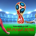 FIFA World Cup Russia 2018 betting promotions